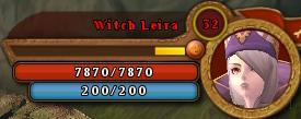 WitchLeiraBar