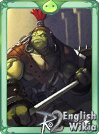 KobugiCard