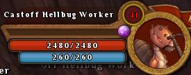 CastoffHellbugWorBar