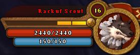 RackufScoutBar