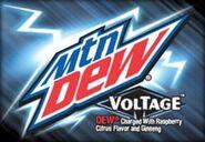 250px-Voltage Label Art