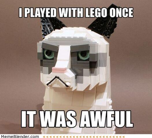File:Grumpy-cat-lego.jpg