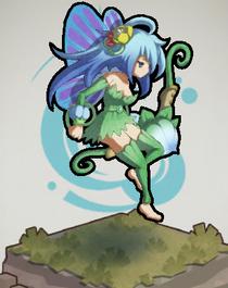 1120 Water Fairy (1)