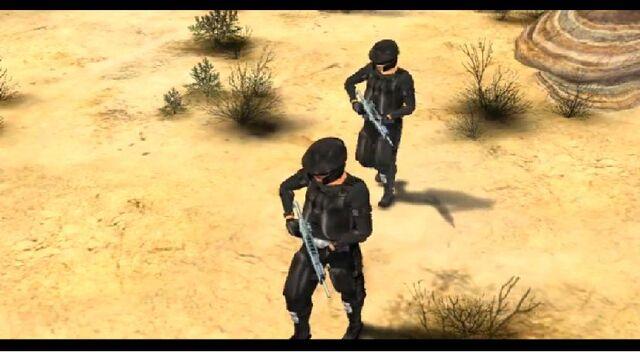 File:Company troop.jpg