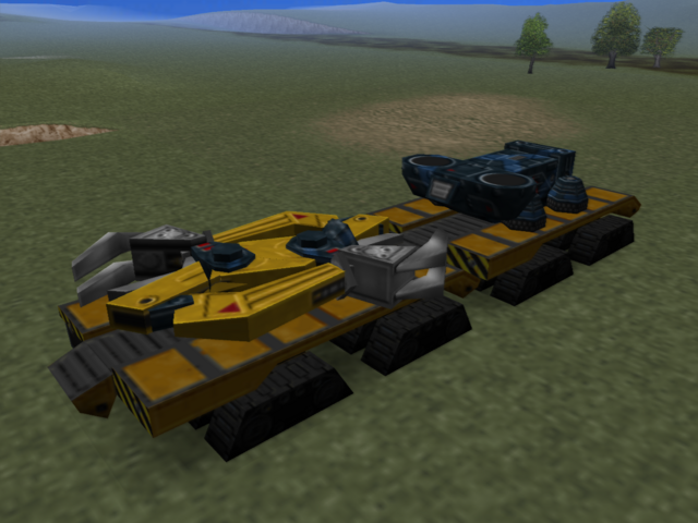 File:Guard Carrier.png