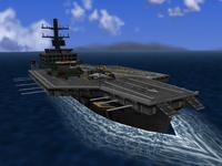 Q-Stein Jet Carrier