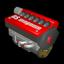 HG2 Engine9