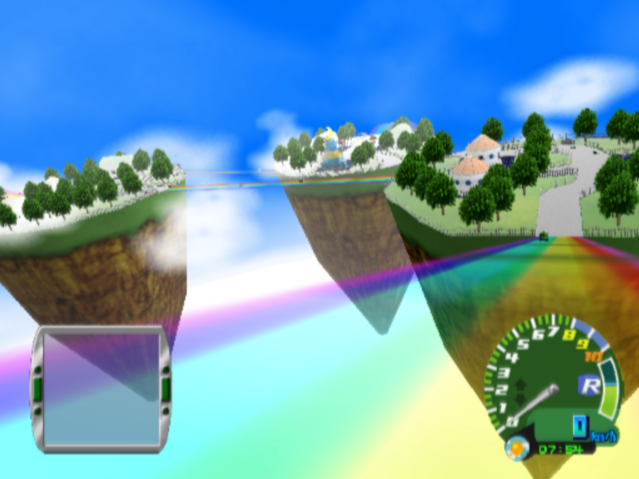 File:Cloudhill3.png