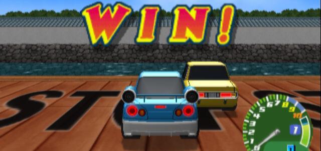File:Sliding Door Race.jpg