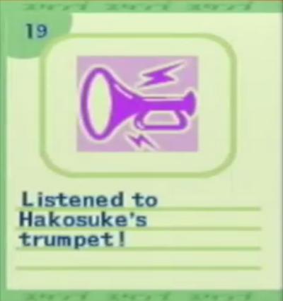 Stamp 19