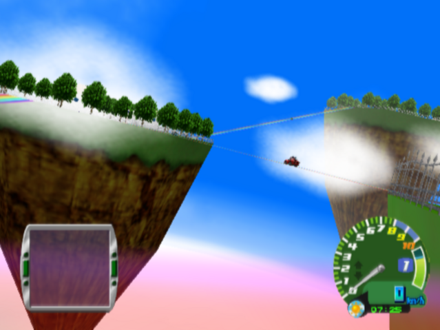 File:Cloudhill2.png