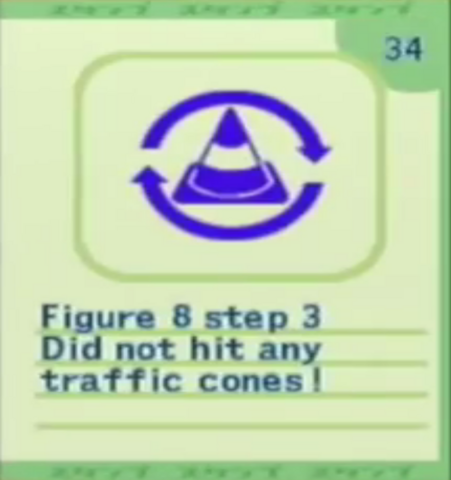 File:Stamp 34.png