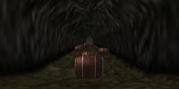 Barrel Rolling