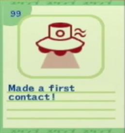 Stamp 99