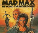 Mad Max: Beyond Thunderdome (novelisation)