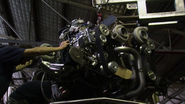 Gigahorse engine3