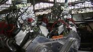 Gigahorse engine