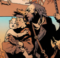 Nux and Family.PNG