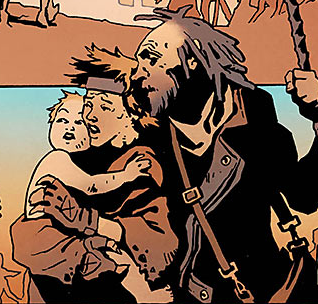 File:Nux and Family.PNG