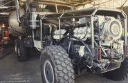 Car-madmax-79h