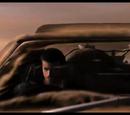 Mad Max: Asylum