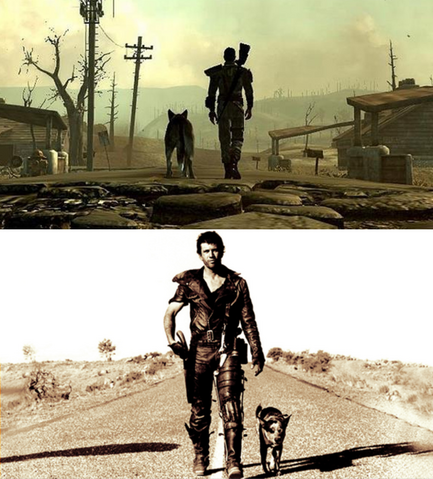 File:Mad max fallout 3 comparison.png