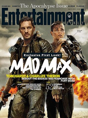 File:Mad-Max-Wiki FuryRoad EW-cover 01.jpg