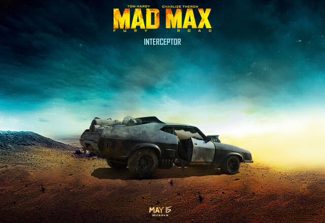 File:Car-madmax-78.jpg