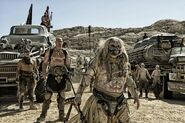 Ss-mad-max-fury-road-158