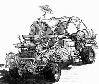 BlMMIII-Max's dune buggy (1)