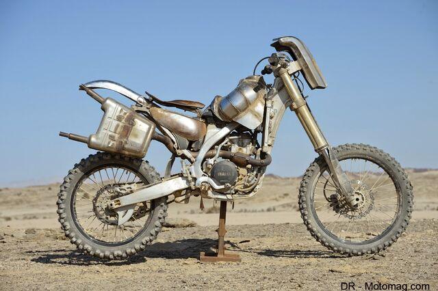 File:Mad max fury road moto frd-32342-1-.jpg
