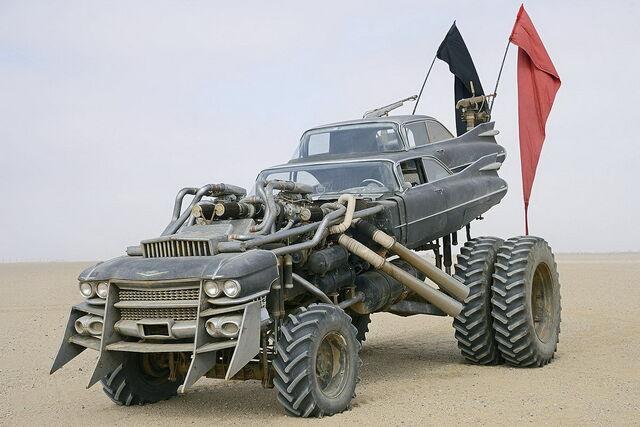 File:Car-madmax-31fa.jpg