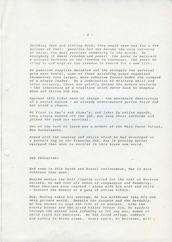 File:Mad-max-2-synopsis-page-4.jpg
