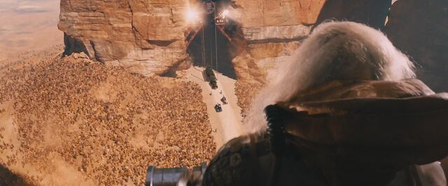 File:Immortan joe overlooks the wretched.jpg