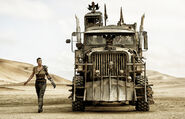 Ss-mad-max-fury-road-010