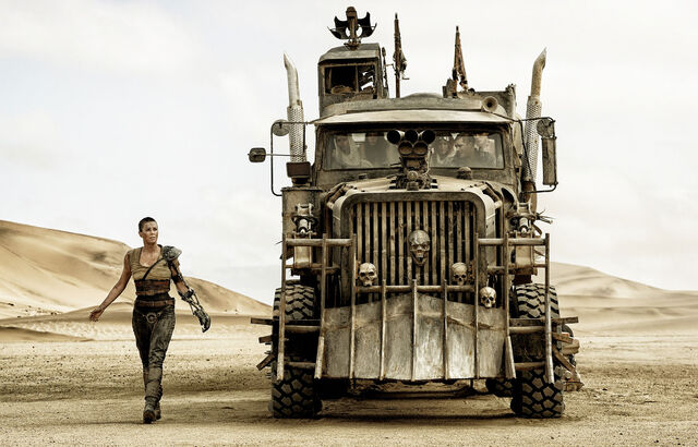 File:Ss-mad-max-fury-road-010.jpg