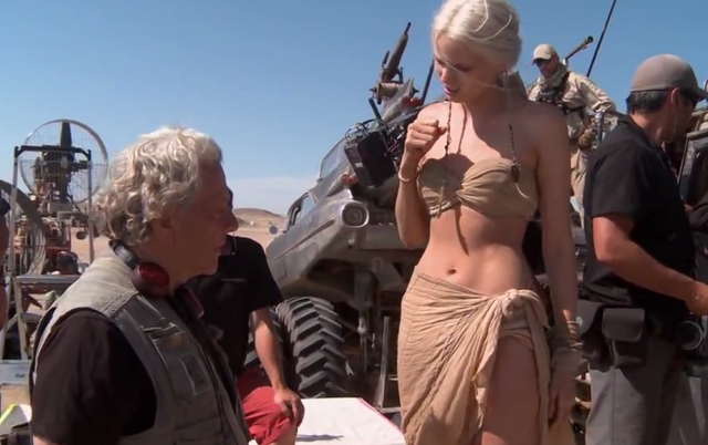 File:Abbey lee kershaw with george miller.png