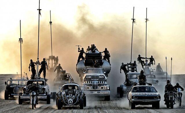 File:Fury Road Menagerie.jpg