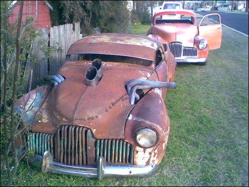 File:Holden FX Ute build 2.jpg