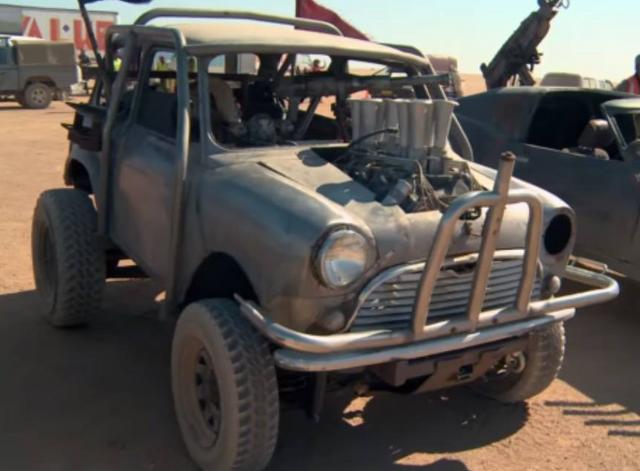 File:Mini Cooper S 1964 Fury Road.png