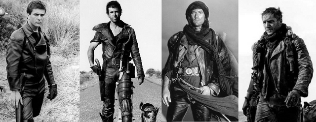 File:Mad Max stages 2013.png