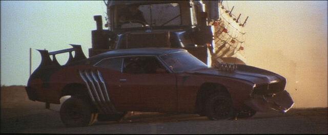 File:Mm ford falcon 3.jpg