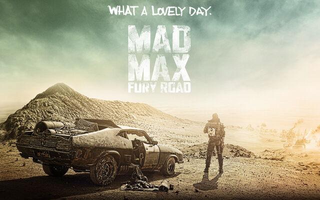 File:Poster-mad-max-fury-road-08f.jpg