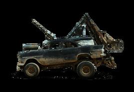Car5 (1)