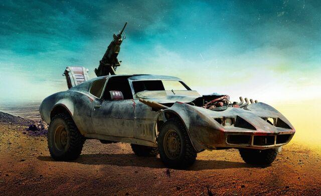 File:Fury Road Buggy9 001.jpg