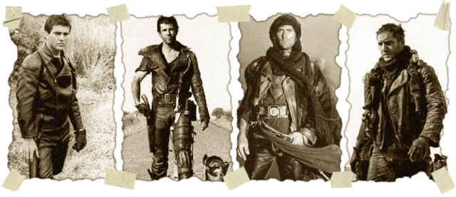 File:Mad Max stages 2013 torn 002.png