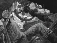 Art-Mad Max 47