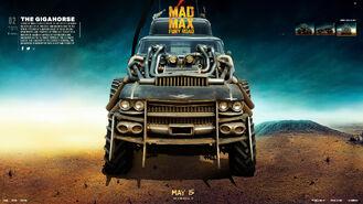 Car-madmax-30a