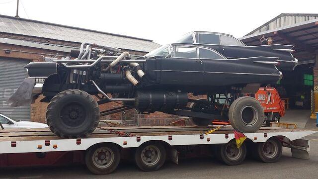 File:Gigahorse in transport.jpg
