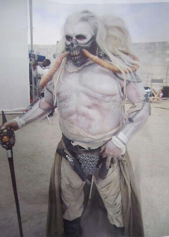 File:Immortan-Joe.jpg
